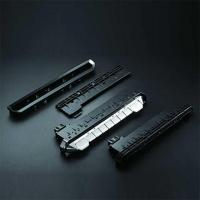 Buy cheap Plastic injection mould T-10 from wholesalers