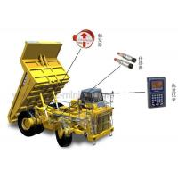 Buy cheap Truck Weighing and Measuring System from wholesalers