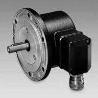 Buy cheap Encoders from wholesalers