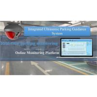 Parking System Manufactures