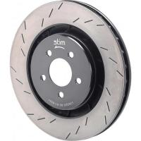 Brake disc -one piece Manufactures