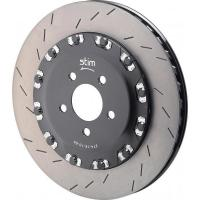 STIM brake disc-full floating Manufactures