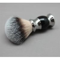 China China Supplier Best Silvertip Badger Hair Shaving Brush on sale