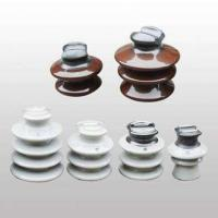 China Pin Type & Other Medium Voltage Line Post Insulator on sale