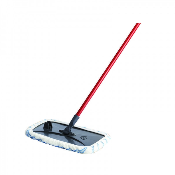 Quality Mops & Refills X-5022 for sale