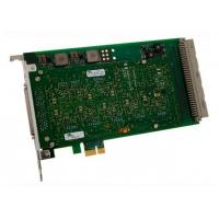 Synchro/Resolver Input PCIe Board Manufactures