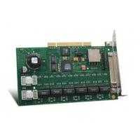 1/2 Size Synchro PCI Card with 3.3V/5V Universal Signaling Manufactures