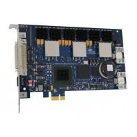 Digital-to-Synchro/Resolver PCIe Card Manufactures