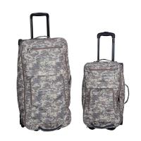 China Luggage and bags JH-12903 on sale