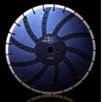 Ductile Iron Blade Manufactures