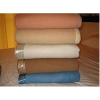 Bedclothes The blanket Manufactures
