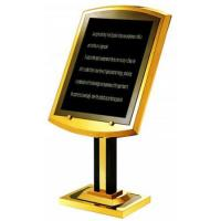 Guide boards Manufactures