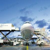 China Air Freight From China Guangzhou To Malaysia on sale