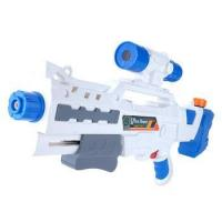 Best quality large capacity super soaker water gun for vacation party Manufactures