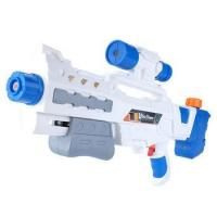 the most powerful water pistol toy super soaker for summer vacation Manufactures