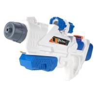 Outdoor games super powerful awesome high pressure water gun toy Manufactures