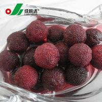 Buy cheap Canned Arbutus in Light Syrup from wholesalers