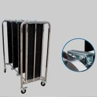 Customized PCB Storage Trolley Manufactures