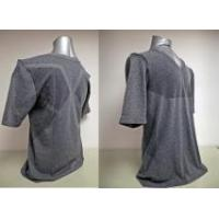 Buy cheap Seamless T-shirt BK1609036 from wholesalers