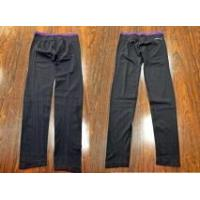 Buy cheap Trousers BK1609027 from wholesalers