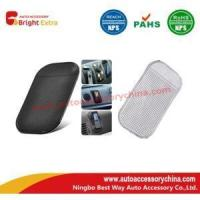 Buy cheap Sticky Non Slip Pad For Dashboard from wholesalers