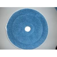 Microfiber Cleaning Products Microfiber Spin Mop 1