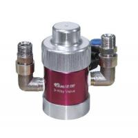 Buy cheap Paint 3-way valve from wholesalers