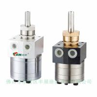 Buy cheap HIPPO gear pump from wholesalers