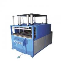 pillow / comforter / blanket compress packing machine Manufactures