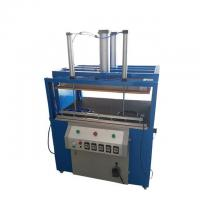 Strong packing cushion, padding vacuum compress packaging machine Manufactures