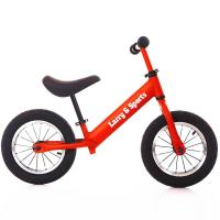 【A1211】 12-inch Kids Balance Bicycle For Sale Manufactures