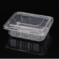 China Super Clear Pet Sheet for Vacuum Forming and Printing on sale