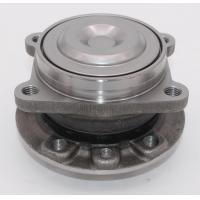 Chrysler 200 Jeep Cherokee Rear Wheel Hub Bearing Unit Assembly HA590599 512514 Manufactures