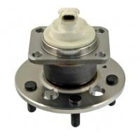 Chevrolet Lumina Buick Rear Wheel Hub Bearing Unit Assembly 7466978 512078 7470550 Manufactures