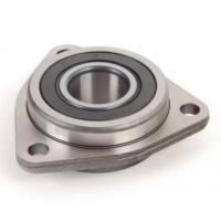 Buy cheap Tensioner 077115136a from wholesalers