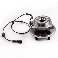 Buy cheap LAND ROVER DISCOVERY 2 FRONT WHEEL BEARING HUB TAY100060 from wholesalers