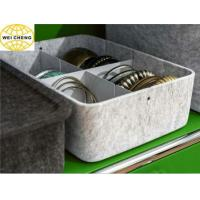 felt storage products Manufactures