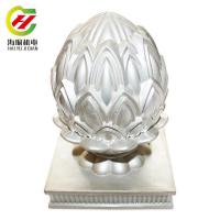 Lost Wax Investment Casting Manufactures