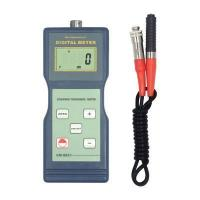 China Coating Thickness Gauge CM-8821 on sale