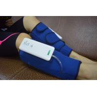 Air Compression Massage Therapy System Manufactures