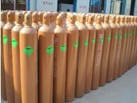 Industrial Gases Manufactures