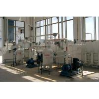 Dissolved Acetylene Plant Manufactures