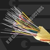 Buy cheap Optical Fiber Cable from wholesalers