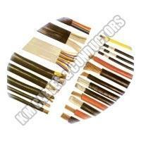 Buy cheap Insulated Multicore Cable from wholesalers