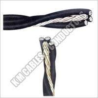 Buy cheap Aerial Bunched Cable from wholesalers