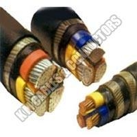 Quality Power Control Cable for sale