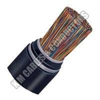 Jelly Filled Telephone Cables Manufactures