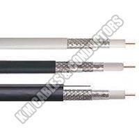 Coaxial Cables Manufactures