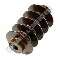 Buy cheap Porcelain Insulators from wholesalers