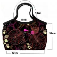 Daily Ware ED bag- ALH-01 Manufactures